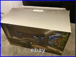 Optoma Uhd550X UHD60 4K Ultra HD Projector 2800 lumens