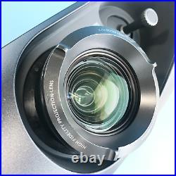 Panasonic PT-RW430UK WXGA DLP LED/ Laser Projector 3500 lumens PT-RW430 #U0781