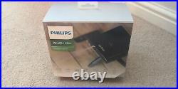 Philips PicoPix Max 1080p Full HD Pico Projector