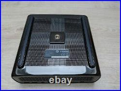 Philips PicoPix Max PPX620 1080p Full HD Pico Mini Portable Projector