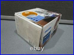 Philips PicoPix PPX4010 Pocket Sized Business Projector. Boxed