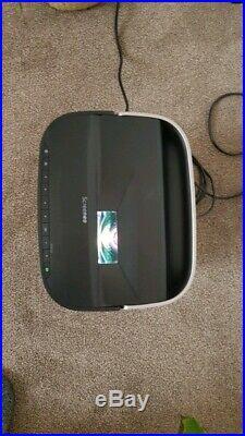 Philips Screeneo 2.0 HDP2510 EU 1080 Full HD Projector