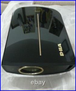 Proiettore Top gamma JVC Dla-Rs35 990 DLA con imballo Thx hdmi D-ila VPR