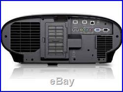Projecteur Home Cinema EPSON EH-LS10000 laser en parfait état (moins de 300h)