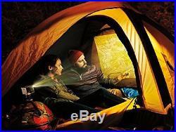 RIF6 Cube, mobiler LED-Projektor, 854 x 480 Pixel, 50 Lumen, microSD, MHL, HDMI