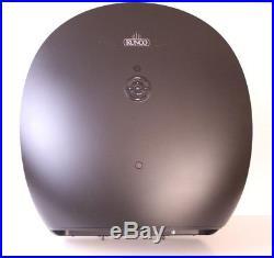 Runco LightStyle LS-7 3 Chip DLP HD Projector MSRP $15,000