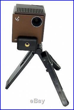 Lb Kh6cb Home Cinema Projectors