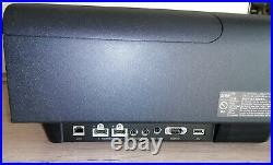 SONY VPL-VW570ES UHD ULTRA HD HDR 3D BEAMER SONY PRIME SUPPORT INKL 10x 4K FILME