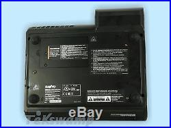 Sanyo PDG-DXL100 Short Throw DLP Projector 2700 ANSI HDMI 1080p Remote TeKswamp
