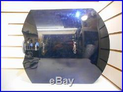 Sony Bravia VPL-HW15 SXRD Full HD Projector