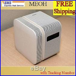 Sony LSPX-P1 Portable Ultra Short Throw Home Theater Projector FreeEMS