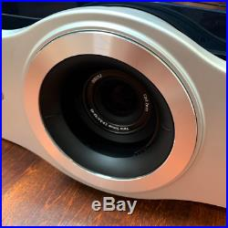 Sony QUALIA 004 SXRD Projector