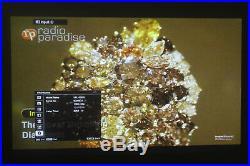 Sony VPL-FH30 Full HD WUXGA 1080p Large Venue Video Projector 4300 Lumens