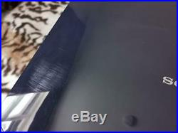 Sony VPL-HW45es B Black 1800 Ansi, 3D, SXRD, Full HD, Home Cinema Projector
