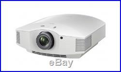 Sony VPL-HW65 ES/W weiß Neuware vom Händler
