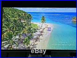 Sony VPL-HW65ES WEISS 3D FullHD, HDMI, SXRD, LCOS Heimkino Projektor / Beamer