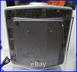 Sony VPL VW100 HD SXRD Projector
