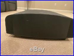 Sony VPL-VW365ES 4K SXRD Home Cinema Projector
