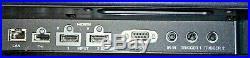 Sony VPL-VW520/B 4K Projector