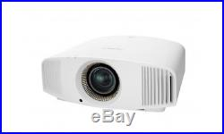 Sony VPL-VW550 ES W weiß originalverpackte Neuware