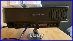 Sony VPL-VW60 Home Theatre Projector