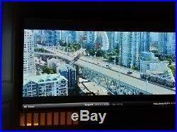 Sony VPL-VW80 sxrd projector