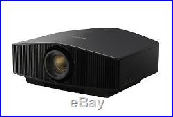 Sony VPL-VW870ES neu und OVP