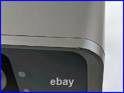 ViewSonic X10-4KE 4K UHD Short Throw Portable LED Projector with Alexa & Google