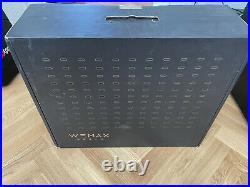 WEMAX ONE Pro Full HD/4k UST Laser Projector FMWS01C