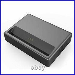 WEMAX ONE Ultra-Short Laser Projector 5500 Lumens ALPD 3.0 4K Full HD