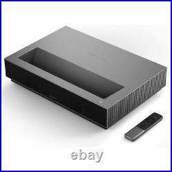 WeMax Nova Ultra Short Throw 4K UHD Laser Projector L176FGN