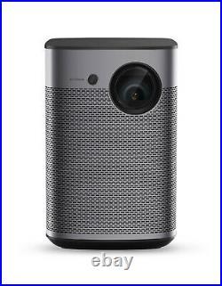 XGIMI Halo Full HD portabler Beamer (EU)