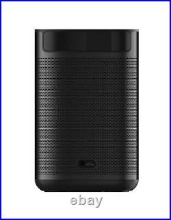 XGIMI MoGo Pro+ Full HD portabler Beamer (EU)