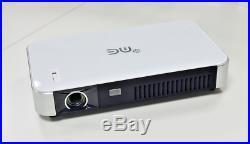 XGIMI Z3 HD Home Cinema Projector