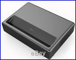 XIAOMI WEMAX ONE Ultra-Short Laser Projector 5500 ANSI Lumens 4K 150 Inch ALPD