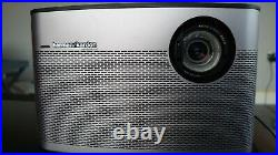 Xgimi H1 Projector 1080P