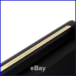 Xiaomi Ecosystem WEMAX 4K ALPD Short Throw Laser Projector 9000