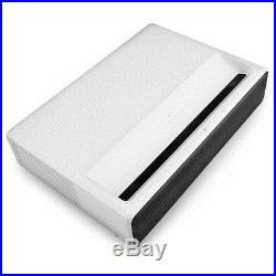 Xiaomi Mi FHD 4K Laser Projector 0.47 DMD ALPD 3.0 5000 Lumens 2.4+5GHz WiFi