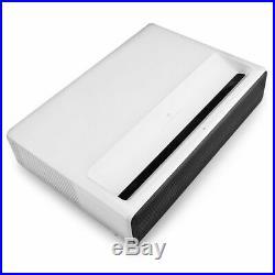 Xiaomi Mi Laser Projector 1080P HD 4K TV Home Theater Ultra Short USA CA SELLER