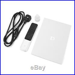 Xiaomi Mi Laser Projector Android 6 Full HD 4K ALPD Ultra Short 3.0 5000 Lumens