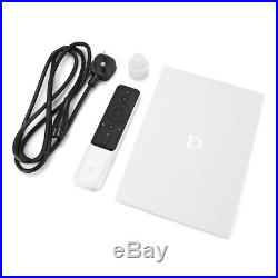 Xiaomi Mi Laser Projector MIUI 3D 4K HD 1080P ALPD3.0 5000Lumen 16GB Home Cinema