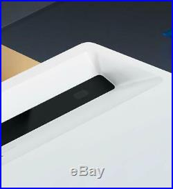 Xiaomi Mi Laser Projektor 150 Android TV ALPD Full HD 5000 Lumen HDMI USB