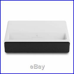 Xiaomi Mi Projector 150 Laser UHD 4K Netflix ALPD 1080p Bluetooth WiFi ADLP 3D