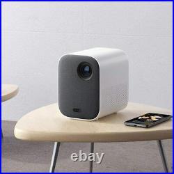 Xiaomi Mi Smart Compact Projector 1080P Full HD WiFi 200 Display Mini Portable