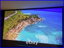 Xiaomi Mijia Laser HDR TV 4K Projector