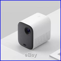 Xiaomi Mijia MJJGTYDS02FM DLP Projector Full HD 1080P